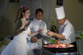 Il Chef Eventos