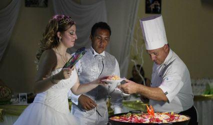 Il Chef Eventos 1