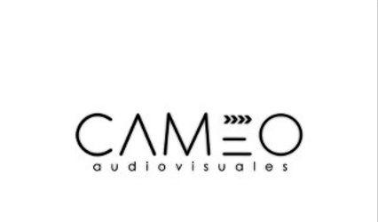 Cameo Audiovisuales 1
