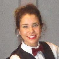Valentina  Miguez