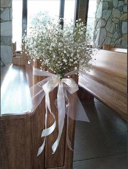 Arreglos Florales Juana