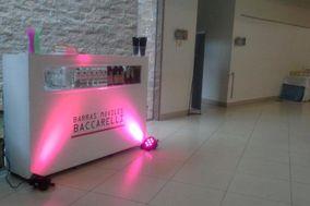 Barras Móviles Baccarelli
