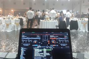 DJ Leandro Sonido
