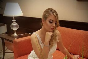 Maria Fernanda Mua