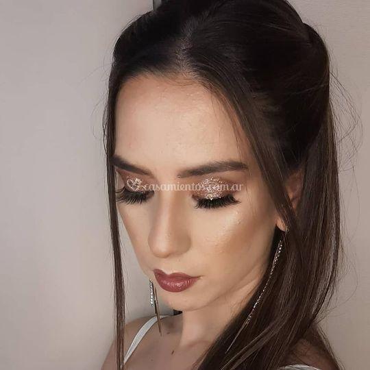 Pao Portal Make Up