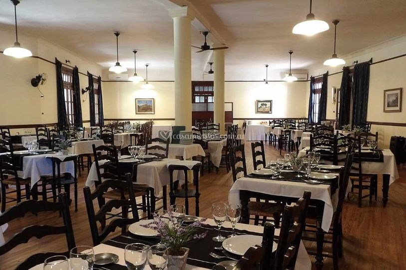 Restaurante-yacanto-1