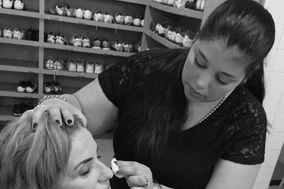 Anto Duré Makeup