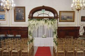 Weddings By Maisa