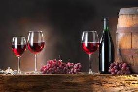La Vinería