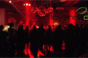 Iovanna DJ
