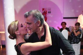 Palermo Tango Studio