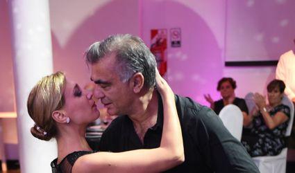 Palermo Tango Studio 1