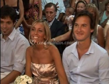 Casamiento civil