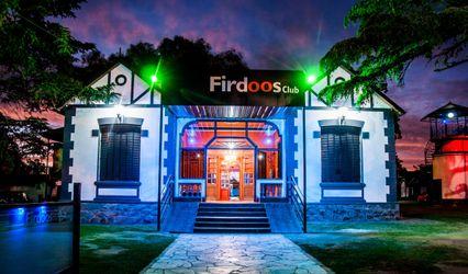 Firdoos Club 1