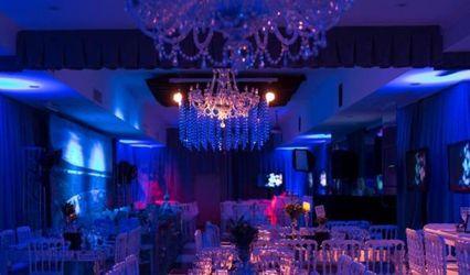 Ker Recoleta Hotel & Spa 3