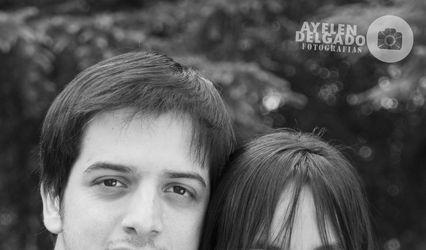 Ayelen Delgado Fotografías 1