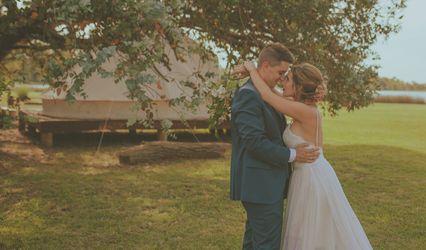 Wedding Helper