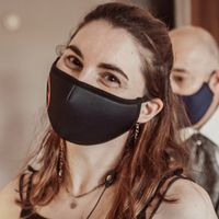 Stefania Franceschini
