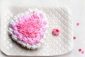 La Tienda Dulce de Flor