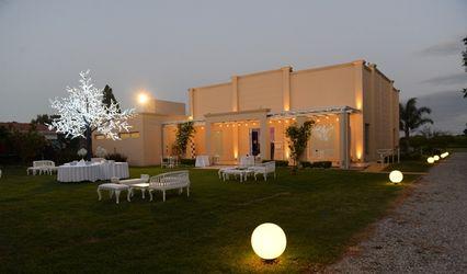 Salón Bernardina 1