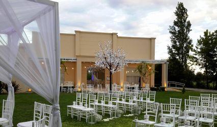 Salón Bernardina