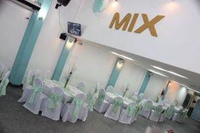 Mix Eventos