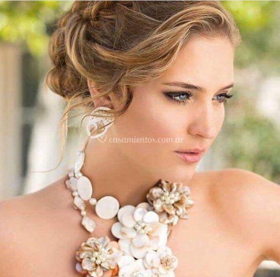 BB Necklaces