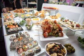 Herencia Catering