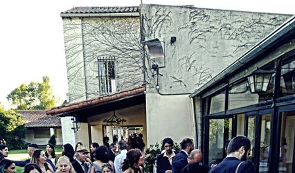 Herencia Catering 1