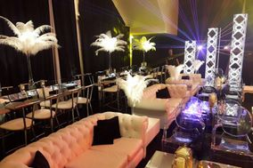 Luxury Eventos