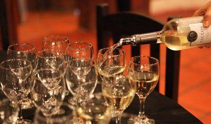Vinolvidable Eventos & Vinos de Altura