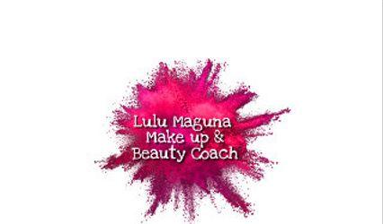 Lulu Maguna 1