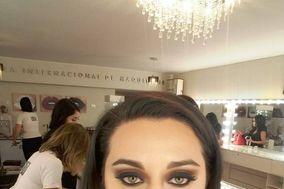 AV Makeup Studio