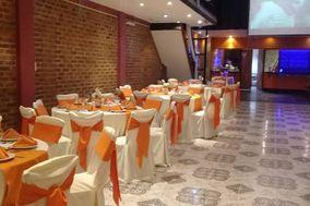 Salón de Eventos Andalacia