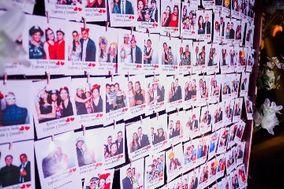 The Retro Booth - Fotocabinas
