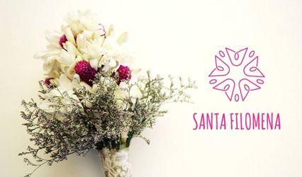 Santa Filomena 1