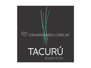 Tacurú Eventos