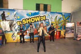 Nenina Show