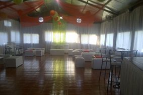 Country Eventos