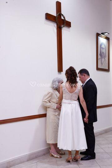 Gustavo López Fotografías