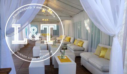 Livings & Tents