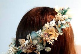 Blumen Arte