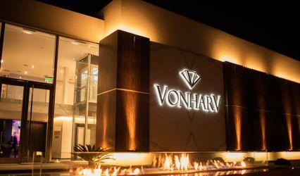 Vonharv