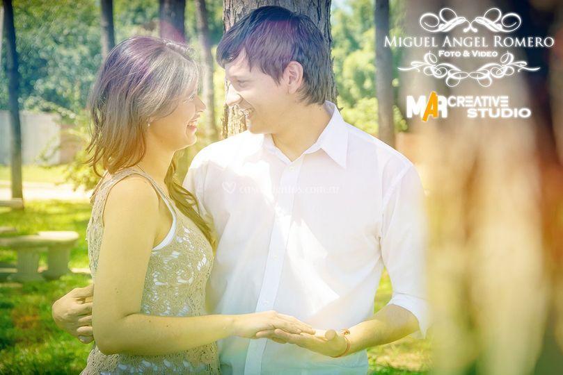 Pre boda / post boda