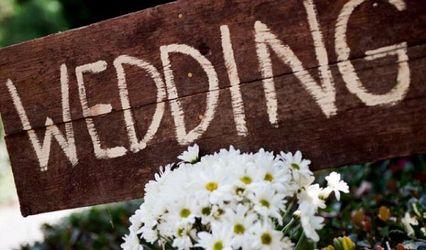 Juanell Falleau Weddings Planner 1