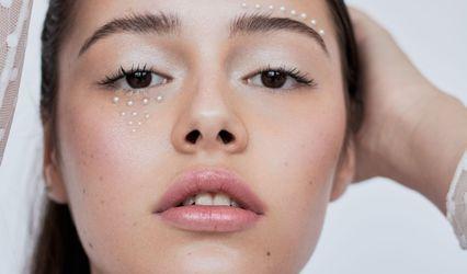 AZ Makeup