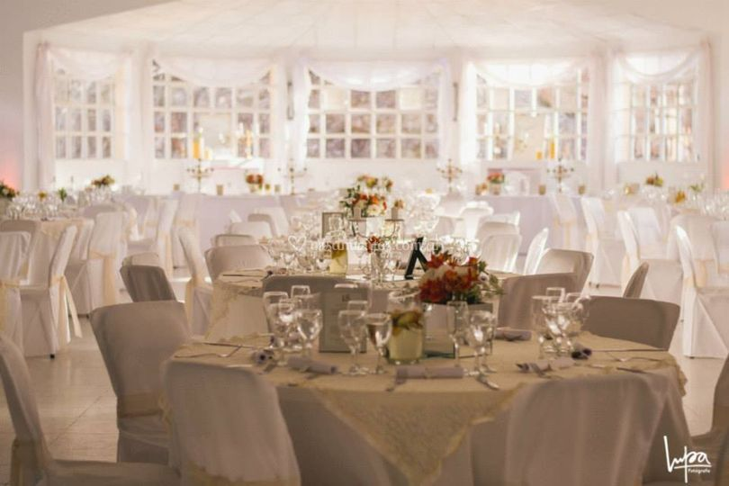 Casamiento en Córdoba