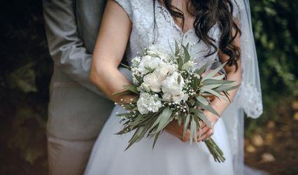 Natalia Stiefel Wedding Planner 2