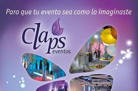 Claps Eventos
