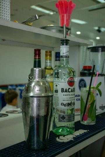 Los mejor en cada trago